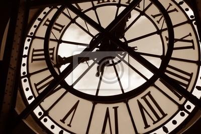 obraz-plakat-zegar-w-muzeum-orsay-paryz-francja-europa[1]