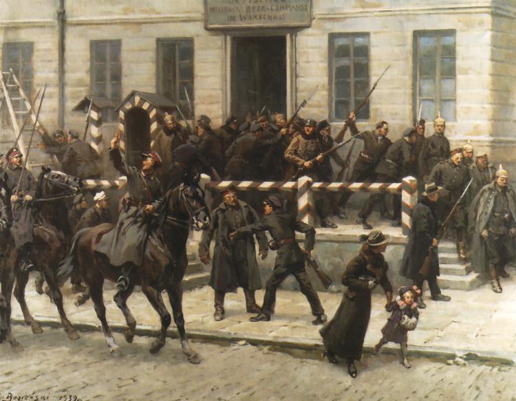 01.robrajanie-niemcow-1918