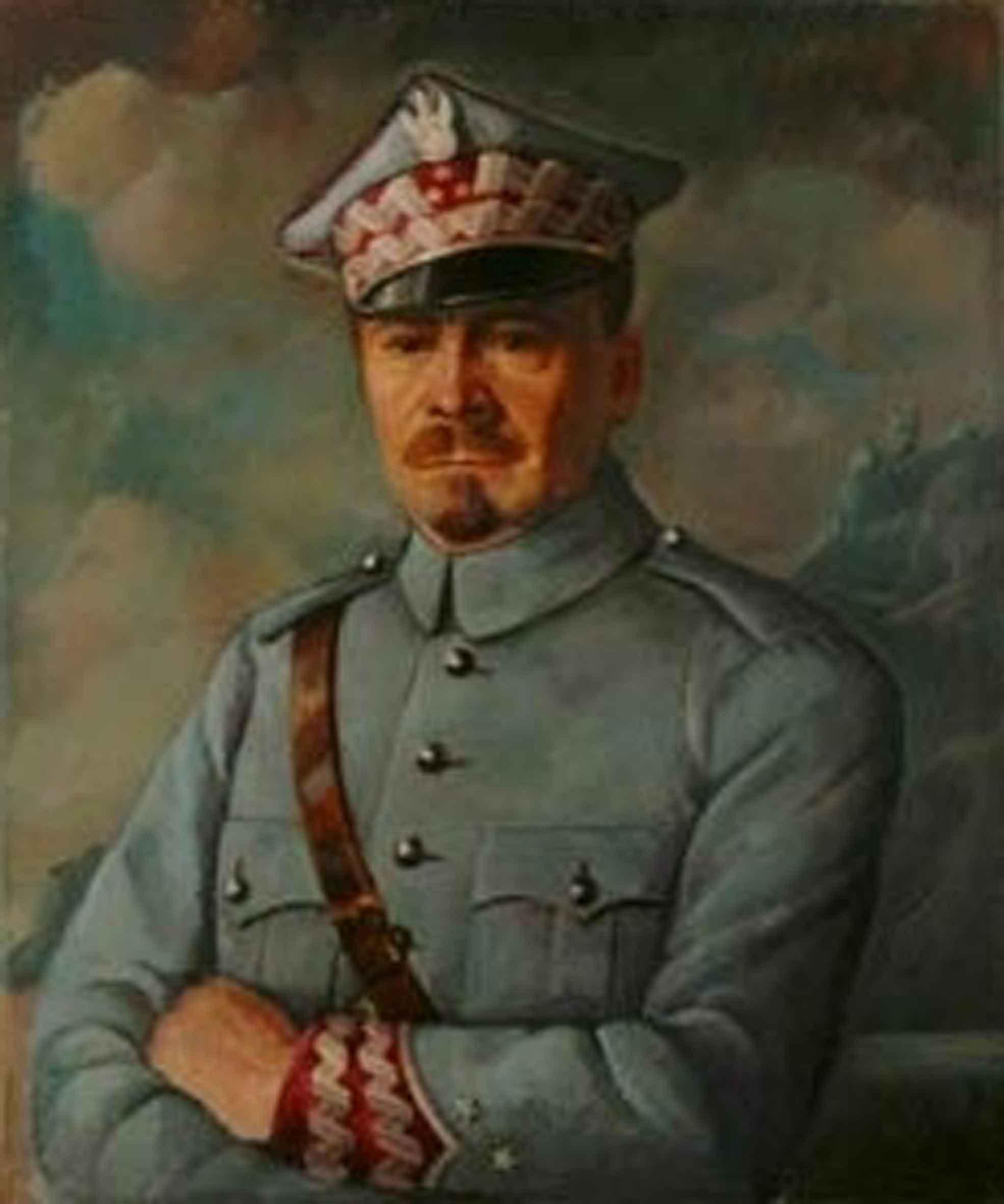 17.Jozef Hallera