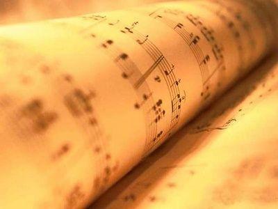 muzyka-klasyczna