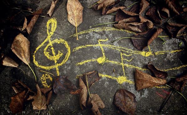 10.26.-jesiennna-muzyka