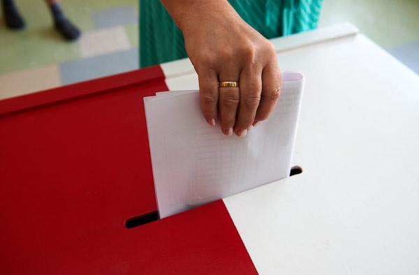 wybory_urna