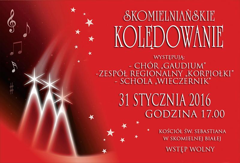 nasze_koledowanie_plakat