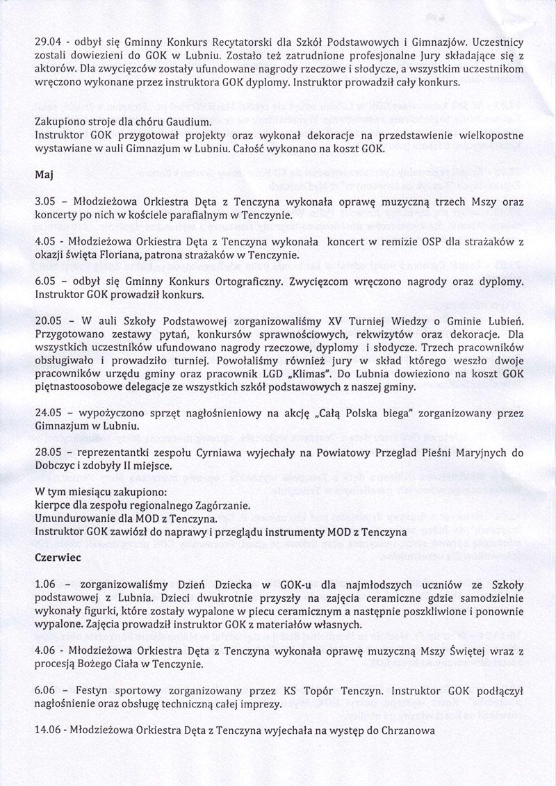 GOK WYKONANIE BUDŻETU 2015-4
