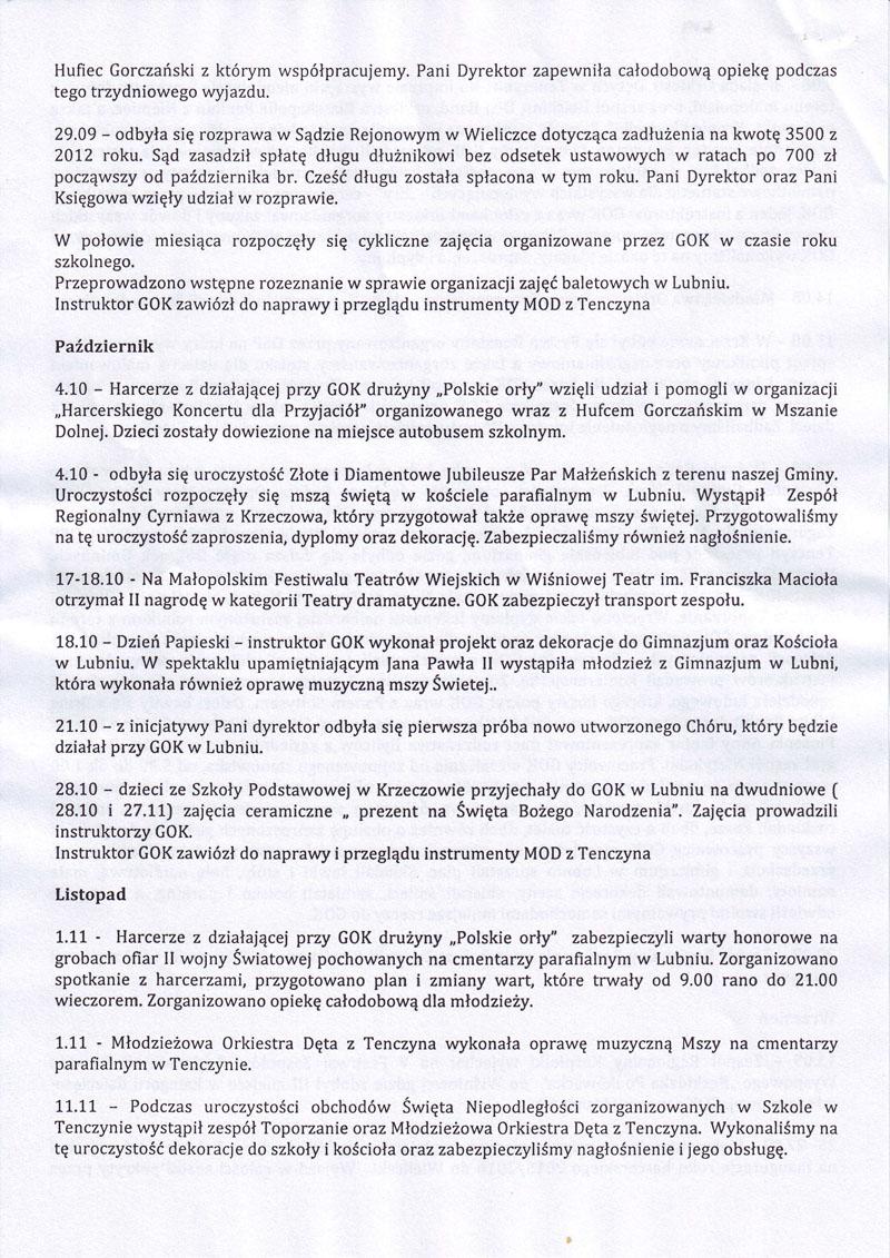 GOK WYKONANIE BUDŻETU 2015-8