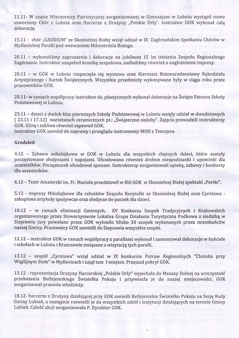 GOK WYKONANIE BUDŻETU 2015-9