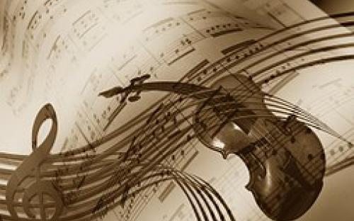 skrzypce szkola muzyczna