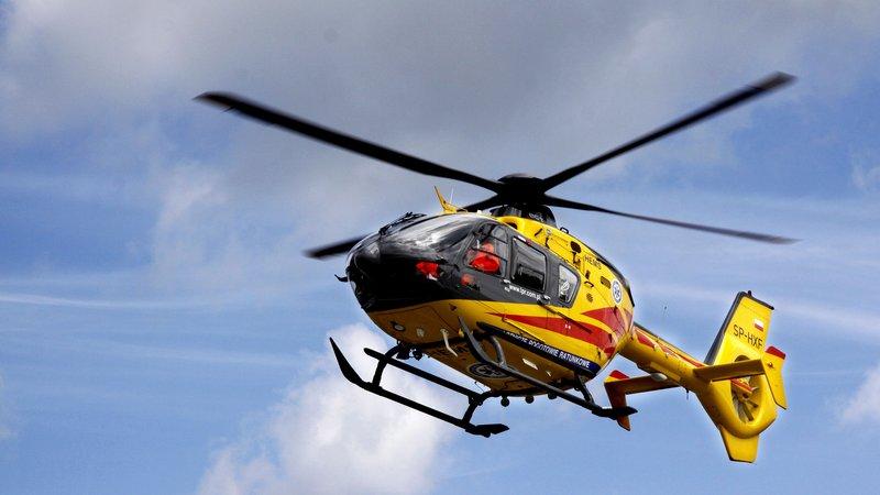 helikopter-lpr