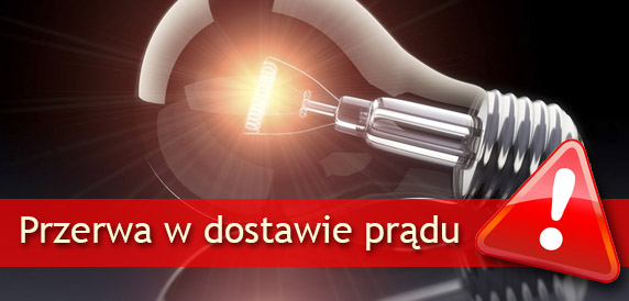 przerwa_prad