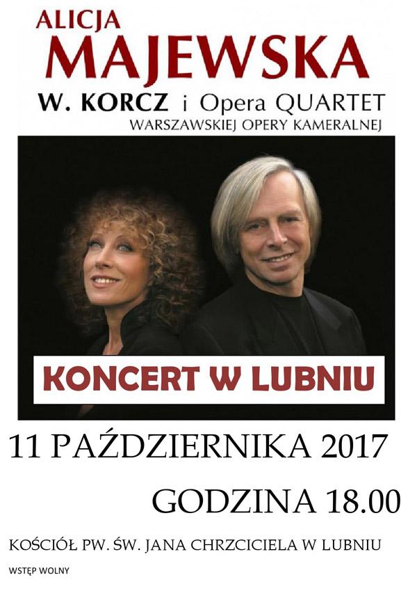 koncert 11.10