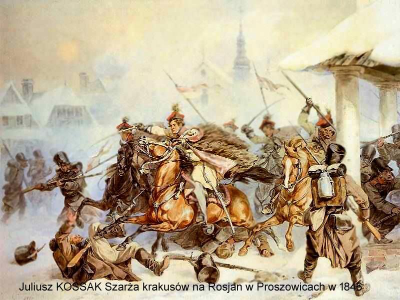 1846JK obraz 1