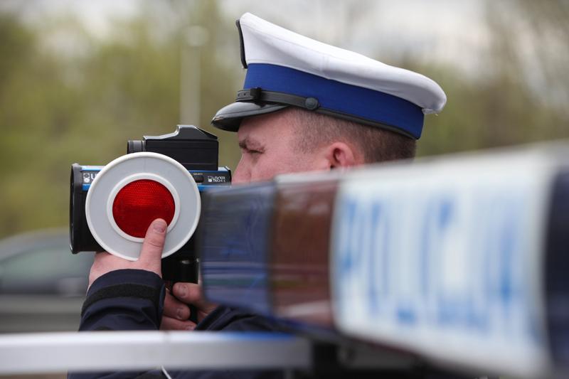 kontrola-policyjna