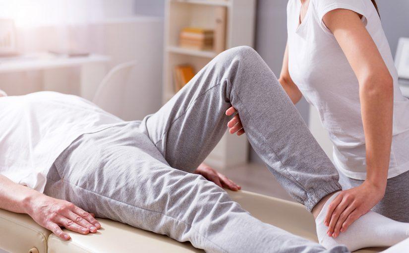 fizjoterapia-rehabilitacja-825x510