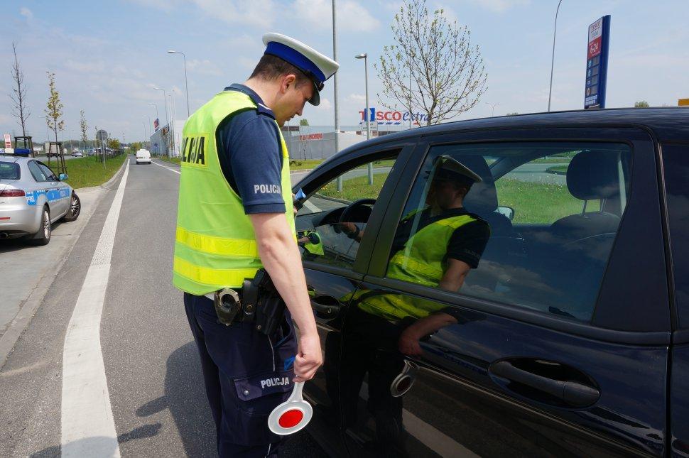 kontrola-policja