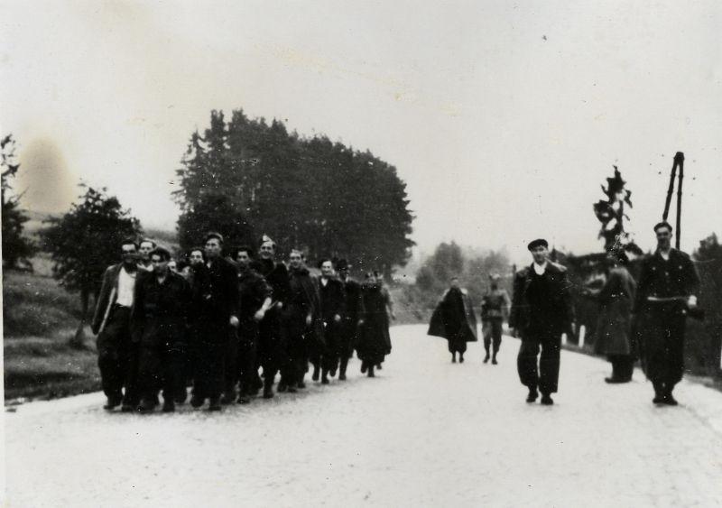 24.7.1949.rozbicie OP Wiarusy2 (IPN)