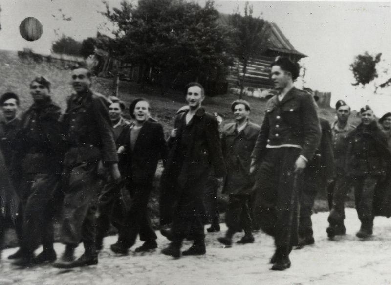 24.7.1949.rozbicie OP Wiarusy3 (IPN)