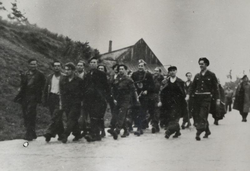 24.7.1949.rozbicie OP Wiarusy4 (IPN)