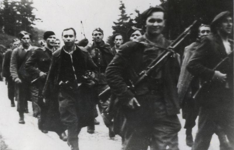 24.7.1949.rozbicie OP Wiarusy5 (IPN)