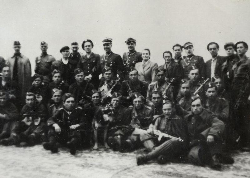 24.7.1949.rozbicie OP Wiarusy7 (IPN)